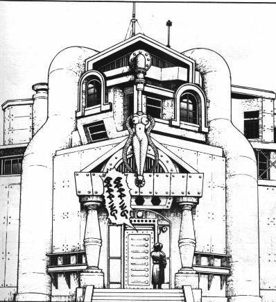 Banque d'image Labo